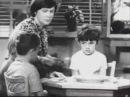 Эксперименты над детьми в СССР Experiments on children in the USSR