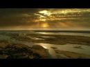 Дом. Свидание с планетой Проект Люка Бессона и Янна Артюс-Бертрана