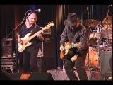 Roy Rogers - Terraplane Blues