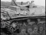 Бои под Уманью 1941 год