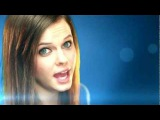 Gym Class Heroes - Back Home ft. Neon Hitch (Cover by Tiffany Alvord &amp Luke Conard)