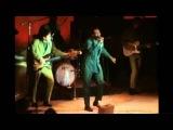 Otis Redding - Satisfaction (Monterey '67)