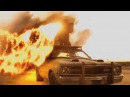 Road Wars Official Trailer Братья Стояловы Brothers Stoyalovy