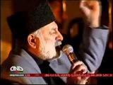 Baba Punhan feat Alim Qasimov - Əsgər