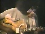 Pat Metheny &amp Joe Diorio - How Insensative