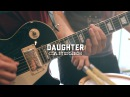 Daughter Candles Live at Luna Music