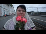 Жизнь и репетиции команды КВН Город Пятигорск