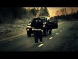 русский рэп хип хоп rap hip hop best под облаками v-music VMV