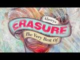 ERASURE - Stop! (Vince Clarke Sync 82 Mix)