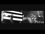 Muse - Feeling Good Live at Rome Olympic Stadium (HD)