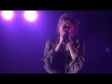 Florence + The Machine - Silver Springs (Fleetwood Mac Cover) (Live At St John At Hackney)