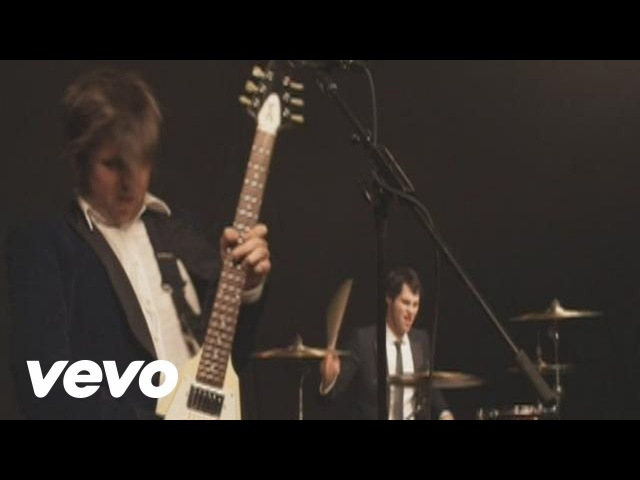 Hawthorne Heights - Rescue Me