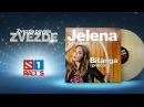 Jelena Tomasevic Bitanga i Princeza Official video 4k Zvezde pevaju Zvezde 2015