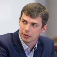 Аватар Игоря Еремука
