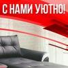 Интернет-магазин диванов и кресел Ru-divan.RU