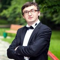 Корчак Володимир