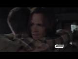 Сверхъестественное/Supernatural (2005 - ...) Фрагмент (сезон 8, эпизод 1)