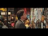 Всегда говори  ;ДА /Yes Man (2008) Международный трейлер
