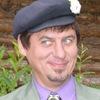 Evgeny Scherba