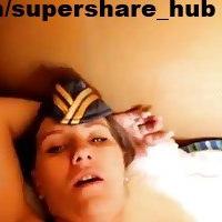 Порно в билайн фото 334-299
