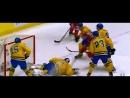 Россия Швеция 2015, 20, лучшие моменты, гол Широкова, Russia Sweden 2015, 2-0