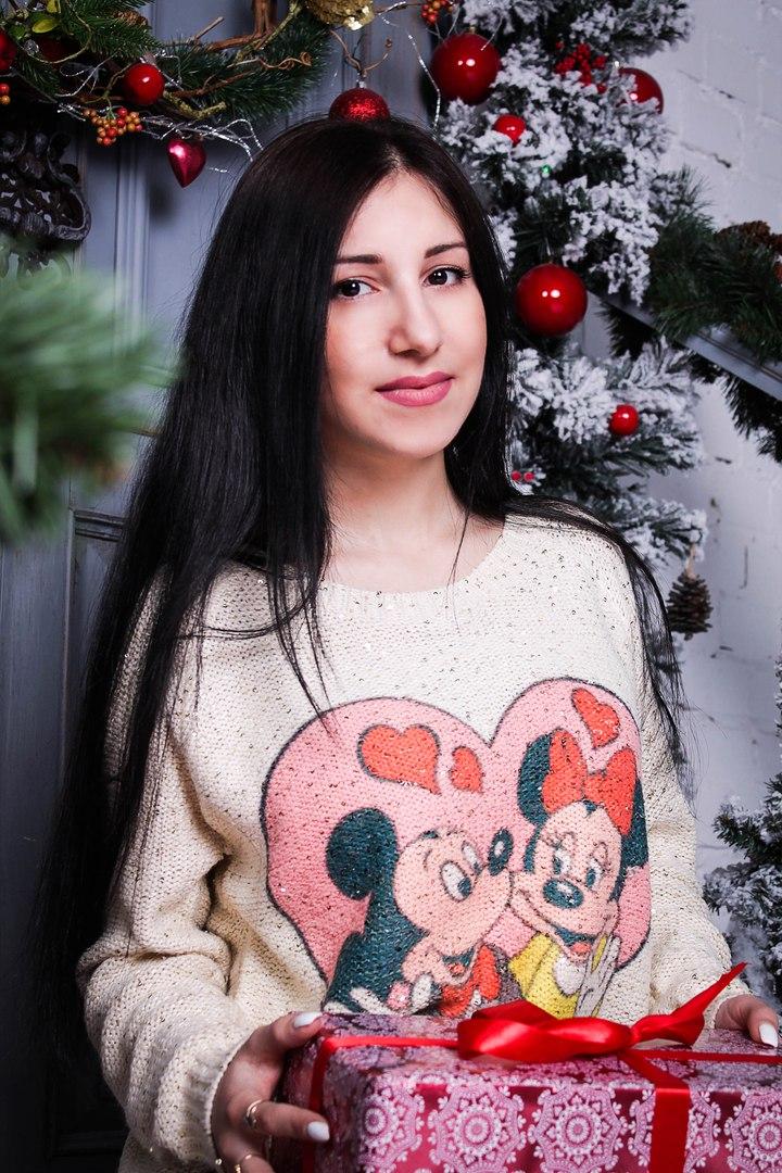 Римма Симонян, Ростов-на-Дону - фото №3