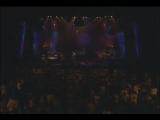 George Duke (1946 - 2013) feat. Gabriela Anders - Brazilian Love Affair