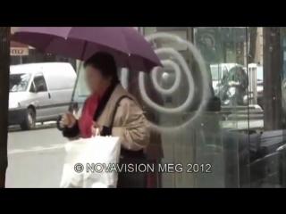 Paintball Sniper Prank (Hidden Camera) [Mad Boys] | Пейнтбольный Снайпер Шуток (Скрытая камера) [Безумные парни]
