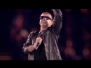 George Michael - Freedom  Live