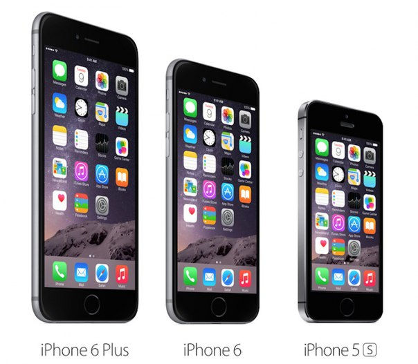 копия iphone айфон 5 s 16gb quad core 8mp 3g