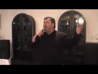 Хусейн Расаев другу посвящаю 2014