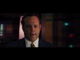 Между делом Unfinished Business 2015 в HD [ vk.com/kino.fullhd ]