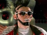 Captain Jeff (Космос) – Первый Уровень  (480р) [Dance music - http://vk.com/club70822322]