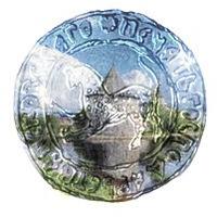 Логотип ПСКОВ И ИСТОРИЧЕСКИЕ ОКРЕСТНОСТИ