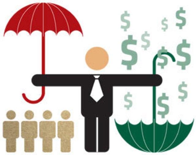 Инвестиционное страхование