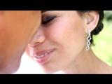 Ильнар Алина английская версия свадебного клипа
