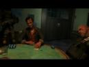 Far Cry 3 (2012) / игруфильм рус. озвучка