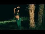 Скачать клип DJ Artak Samvel feat. Sone Silver - I Feel Your Body - 1080HD - [ VKlipe.com ]