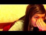 Karina после пластической операции на нос ,Италия ,Белиссимо #МурМурМур #Карина #Sharishaxd #Чепубели #sharishaxd #ШКУРАГЕЙМИНГ