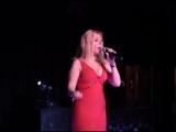 Натали Баяра Минск 2012 (песня из концерта для Скорпионс)