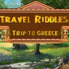 Travel Riddles 3: Trip to Greece Game