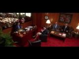 Казино Kasino.(1995) фильм основан на реальных со