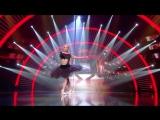 Yeva Shiyanova | Romanii au talent 2015 | Semifinal