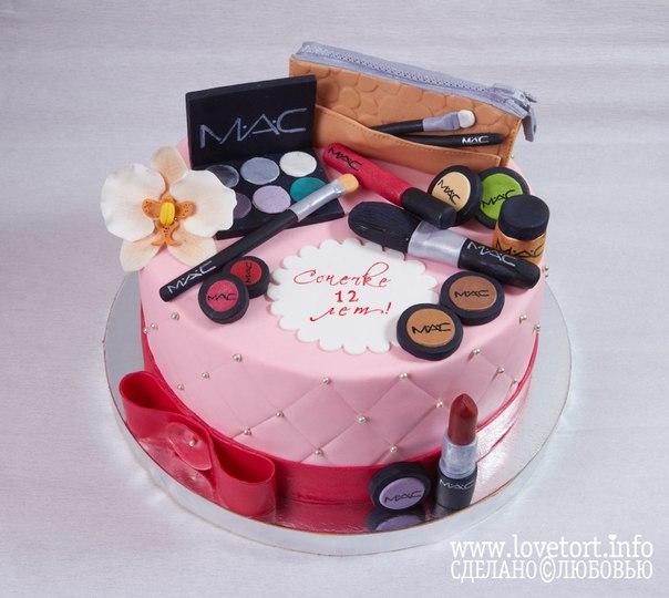 Машина торт модель сапоги фото 6