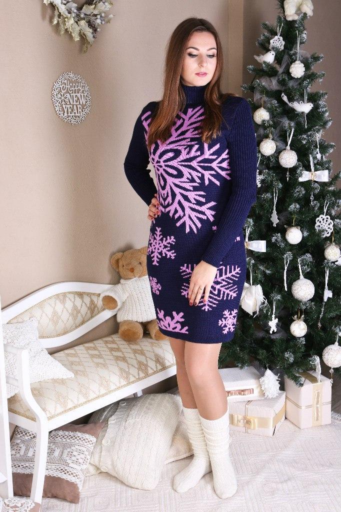 Женская вязаная одежда от производителя GUASH.  СП 2 - половина собрана!!! MMDDBquZH9w