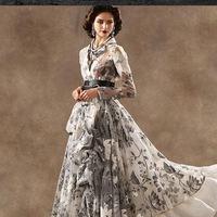 modern victorian dresses - 800×800