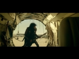 New Years Day - I'm About to Break You