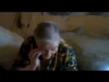Бабка в законе) Прикол, разговор по телефону. Смотреть ВСЕМ!