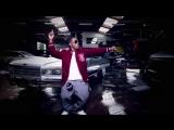 Mann - Buzzin (Remix) ft. 50 Cent Манн - дела (Ремикс) ФТ. 50 цент