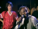 Muddy Waters The Rolling Stones Live at the Checkerboard Lounge 1981 DVDRi